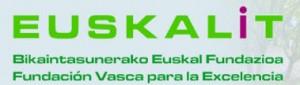 Euskalit
