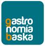 logo-gastronomia-baska