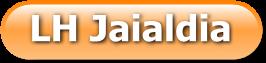 LHJaialdia