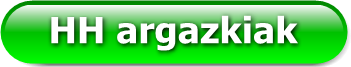 HHargazkiak