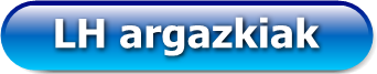 LHargazkiak