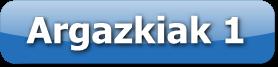 Argazkiak1