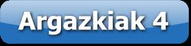 Argazkiak4