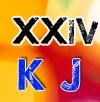 XXIV KULTUR JARDUNALDIAK