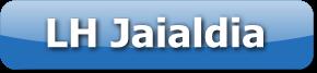 LH Jaialdia