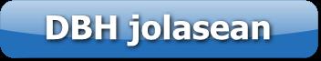 DBHjolas
