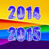 2014-15 IKASTURTEA