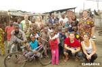 BENIN 2014