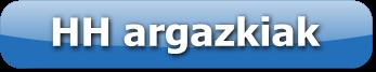 Argazkiak HH