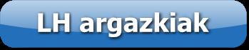 Argazkiak LH