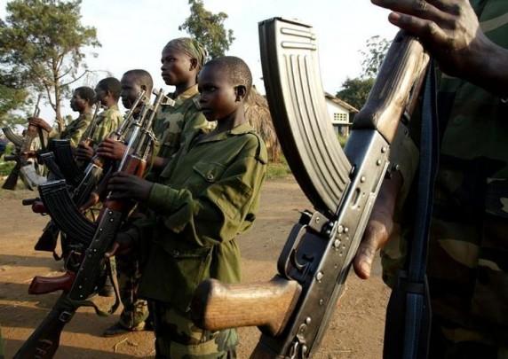child-soldiers1