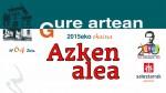 GURE ARTEAN 64