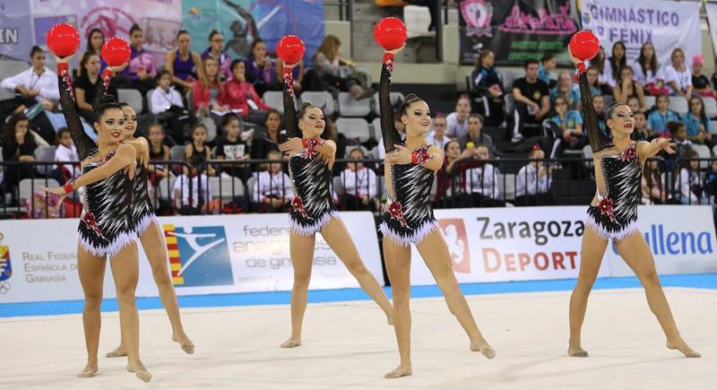 Elena Sudupe 2