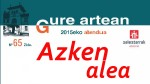 GURE ARTEAN 65