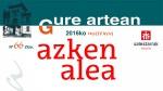 GURE ARTEAN 66