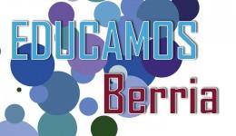 EDUCAMOS  BERRIA