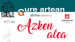 GURE ARTEAN 71